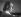 Karlheinz Stockhausen (1928-2007), chef d'orchestre et compositeur allemand, 1982.  © Chris Davies/TopFoto/Roger-Viollet