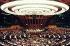 Strasbourg : Siège du Conseil de l' Europe Strasbourg : Siège du Conseil de l' Europe