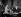 Edith Piaf, chanteuse française, recevant des mains d'Edouard Herriot le grand prix de l'Académie du disque en présence de Colette. Au fond et au centre : Max Favalleli, journaliste français. Paris, 11 juin 1952. © Roger-Viollet