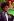 Winnie Mandela (née en 1936), épouse de Nelson Mandela (1918-2013), membre actif de l'ANC (Congrès National Africain). Photographie prise lors de son action pour la libération de son mari condamné à perpétuité pour des raisons politiques. 27 avril 1990. © TopFoto / Roger-Viollet