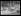 """Guerre 1914-1918. Signature du traité de Versailles. """"Tout est prêt, à Versailles, pour l'acte historique qui met le point final au plus formidable événement qu'ait connu jusqu'ici le monde"""", le 27 juin 1919. La """"chambre de la reine"""", salon des délégués. Photographie parue dans le journal """"Excelsior"""" du samedi 28 juin 1919. © Excelsior - L'Equipe / Roger-Viollet"""