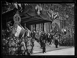 """""""La première journée de la Victoire"""", cérémonies du 14 juillet 1919, place de l'Hôtel de Ville. Paris (IVème arr.), 13 juillet 1919. © Excelsior - L'Equipe / Roger-Viollet"""