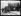 Signature du traité de Versailles : la séance historique. Arrivée du général Pershing. Versailles (Yvelines), 28 juin 1919. © Excelsior - L'Equipe / Roger-Viollet