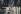 Jean Rochefort (né en 1930) acteur français, 1986. © Jean-Pierre Couderc/Roger-Viollet