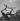 Garçons et leurs avions. France, années 1940. © Gaston Paris / Roger-Viollet