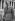 Le prince Philip (né en 1921), étudiant à la Cheam School. Headley (Angleterre). © TopFoto / Roger-Viollet