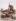 Moulin de la Galette Moulin de la Galette (5 documents)