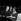 Danielle Darrieux, Micheline Boudet et Maurice Escande à la soirée de l'Académie Charles Cros, mars 1960. © Claude Poirier/Roger-Viollet