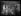 """Guerre d'Espagne (1939-1936) """"La Retirada"""". Visite de MM. Albert Sarraut (1872-1962), ministre de l'Intérieur, et Marc Rucart (1893-1964), ministre de la Santé publique, aux réfugiés espagnols. Port-Vendres (Pyrénées-Orientales), 31 janvier 1939. Photographie Excelsior. © Excelsior - L'Equipe / Roger-Viollet"""