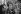 Françoise Giroud, secrétaire d'Etat à la Culture de 1976 à 1977. © Jacques Cuinières/Roger-Viollet