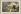"""Theodore Roosevelt (1858-1919), homme d'Etat américain, prêchant sa politique, tel un évangéliste, devant des personnalités du parti républicain. Caricature extraite de """"Puck"""", 7 septembre 1910. © The Image Works / Roger-Viollet"""