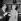Dario Moreno et Annie Cordy, chanteurs français. Paris, théâtre de l'ABC, avril 1959.  © Studio Lipnitzki / Roger-Viollet