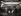 Photographie de groupe avec (dernier rang, droite) Missak Manouchian (1906-1944), poète, journaliste, syndicaliste, résistant arménien, 1938. © Archives Manouchian / Roger-Viollet