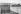 Canal de Panama. Essai de relevage des ponts-écluses supérieurs de Gatún. Mai 1913. © Jacques Boyer / Roger-Viollet