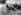 Guerre 1914-1918. Bataille de la Marne. La cavalerie anglaise attaquant de front l'artillerie allemande, par Albert Beerts, peintre belge.       © Neurdein/Roger-Viollet