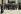 Indira Gandhi (1917-1984), Premier ministre indien, reçue au palais de l'Elysée par François Mitterrand (1916-1996), président de la République française. Paris, 1981. © Jean-Régis Roustan/Roger-Viollet