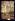Bouquiniste sur les quais de Seine, face à la cathédrale Notre-Dame. Paris, vers 1910. Autochrome. © The Image Works / Roger-Viollet