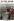 """Henri Meyer (1844-1899). """"Affaire Dreyfus-Zola. Le réquisitoire"""". Gravure, """"Le Petit Journal"""", 6 mars 1898. © Roger-Viollet"""