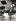 Dizzy Gillespie (1917-1993), musicien, chanteur et chef d'orchestre de jazz américain, 1959. Photo : Herb Snitzer. © Herb Snitzer / TopFoto / Roger-Viollet