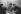 Romy Schneider (1938-1982), actrice autrichienne, Marguerite Duras (1914-1996), écrivain français et Melina Mercouri (1920-1994), actrice et femme politique grecque, de gauche à droite. © Roger-Viollet
