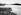Canal de Panama. Entrée du Pacifique, section du canal au sud des écluses de Miraflores. 1913. © Jacques Boyer / Roger-Viollet