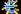 Symbole de l'euro surperposé à une image de la banque centrale européenne. Francfort-sur-le-Main (Allemagne), 26 septembre 2008. © Ullstein Bild/Roger-Viollet