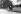 Indira Gandhi (1917-1984), femme politique indienne, avec son père Jawaharlal Pandit Nehru (1889-1964). Paris, 1962. © Ullstein Bild/Roger-Viollet