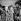 Enfants. Bouaké (Côte d'Ivoire), 1963. © Roger-Viollet