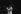 Dizzy Gillespie (1917-1993), trompettiste de jazz américain. Lyon (Rhône), 1979. © Gérard Amsellem/Roger-Viollet