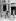 """Jacques Brel (1929-1978), chanteur belge, lors du tournage des """"Risques du métier"""", film d'André Cayatte. France, 1967. © Roger-Viollet"""