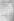 Page d'un manuel d'écriture en relief pour les aveugles selon la méthode de Louis Braille (1809-1852). © Roger-Viollet