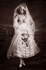 Maria Jeritza (1887-1982), cantatrice austro-tchèque, en Carmen dans l'opéra éponyme de Georges Bizet. Vienne (Autriche), 1928. © Imagno / Roger-Viollet