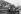 Javier Pérez de Cuéllar (né en 1920), diplomate, homme politique péruvien et Secrétaire général des Nations unies, avec Fidel Castro (1926-2016), homme d'Etat et révolutionnaire cubain, 1985. © Ullstein Bild/Roger-Viollet