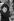 Evènements de mai-juin 1968. Daniel Cohn-Bendit (né en 1945), étudiant d'origine allemande, et son état-major à la Sorbonne après son retour clandestin en France. Paris, 29 mai 1968. © Colette Masson / Roger-Viollet