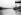 Delbord plongeant à bicyclette au Championnat de France de plongeon. Paris, 22 juin 1913. © Maurice-Louis Branger / Roger-Viollet