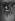 Baccalauréat. Paris, juin 1943. © LAPI/Roger-Viollet