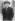 Paul Claudel (1868-1955), écrivain français, à l'époque où il était ambassadeur à Washington (1927-1933). © Collection Harlingue / Roger-Viollet