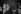Charles Aznavour (1924-2018), auteur-compositeur-interprète et acteur français d'origine arménienne, avec son père. Gala de l'Olympia. Paris, 6 janvier 1976. © Patrick Ullmann / Roger-Viollet