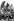 Marche pour les droits civiques. Cadreurs et photographes. Washington D.C. (Etats-Unis), 28 août 1963. © 1963 Ivan Massar/Take Stock