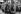 """Guerre 1939-1945. Adolf Hitler, homme d'Etat allemand, et Francisco Franco, général et homme d'Etat espagnol, saluant la garde d'honneur suivis de Ramon Serrano Suner, ministre des affaires étrangères espagnol, Sandro Freiherr von Doernberg, chef de protocole, Wilhelm Keitel, commandant des forces armées et le général Friedrich Dollmann. Gare d'Hendaye (Pyrénées-Atlantiques), 23 octobre 1940. Photographie de Heinrich Hoffmann (1885-1957), publiée dans """"Deutschland"""". © Heinrich Hoffmann / Ullstein Bild / Roger-Viollet"""