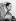 Albert Camus (1913-1960), écrivain français, à la N.R.F. (Nouvelle Revue Française), 1957. © Roger-Viollet