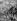 Guerre 1914-1918. Bataille de la Marne. Joffre, septembre 1914 - Foch, juillet 1918. Dragons enlevant un village, par Hugo de Fichtner.      © Neurdein/Roger-Viollet