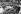 Jeune femme se jetant sur la voiture transportant Nikita Khrouchtchev (1894-1971), Premier ministre soviétique, et Gamal Abdel Nasser (1918-1970), homme d'Etat égyptien, lors de la venue de Kroutchev en Egypte pour l'inauguration du haut barrage d'Assouan. Le Caire (Egypte), 9 mai 1964. © TopFoto / Roger-Viollet