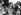 Ernesto Che Guevara (1928-1967), médecin et révolutionnaire cubain d'origine argentine, avec ses compagnons d'armes, parmi lesquels Fidel Castro (gauche). © Ullstein Bild/Roger-Viollet