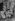 Livraison de chapeaux. Luton (Bedfordshire, Angleterre), 1935. © Jacques Boyer/Roger-Viollet