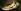 """Francisco de Goya y Lucientes (1746-1828). """"La Maja nue"""", vers 1800. Huile sur toile. Madrid, musée du Prado. © Iberfoto / Roger-Viollet"""