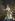 """Antoine-François Callet (1741-1823). """"Louis XVI (1754-1793)"""". Huile sur toile. Vienne (Autriche), Kunsthistorisches Museum. © Iberfoto / Roger-Viollet"""