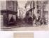 Rue de Lourcine (de la rue des Bourguignons). Paris (XIIIème arr.). Photographie de Charles Marville (1813-1879). Paris, musée Carnavalet. © Charles Marville/Musée Carnavalet/Roger-Viollet