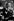 Martin Luther King (1929-1968), pasteur américain et leader pour les droits civiques, prononçant un discours suite aux émeutes provoquées par un attentat à la bombe du Ku Klux Klan dans une église baptiste deux jours plus tôt. Birmingham (Alabama, Etats-Unis), 17 septembre 1963. © 1976 Matt Herron / Take Stock