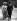David Lloyd George (1863-1945), homme d'Etat britannique, se rendant à une garden party à Buckingham Palace avec son épouse. Londres (Angleterre), 1911. © TopFoto/Roger-Viollet